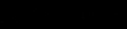 la-batita-presumida-logo-letras