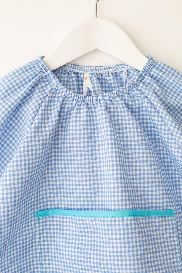 babi-escolar-basic-azul-manga-larga-sin-botones