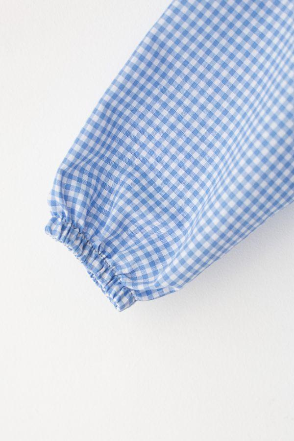 babi-escolar-basic-azul-manga-larga-sin-botones-detalle-manga