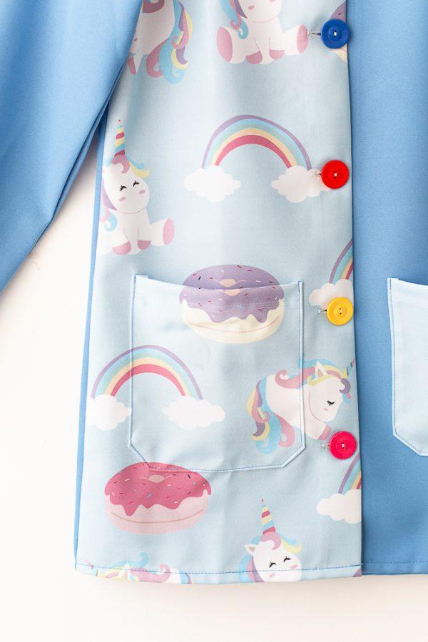 bata-maestra-infantil-manga-larga-estampado-original-unicorn