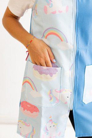 pichi-maestra-infantil-unicorn-original-cremallera