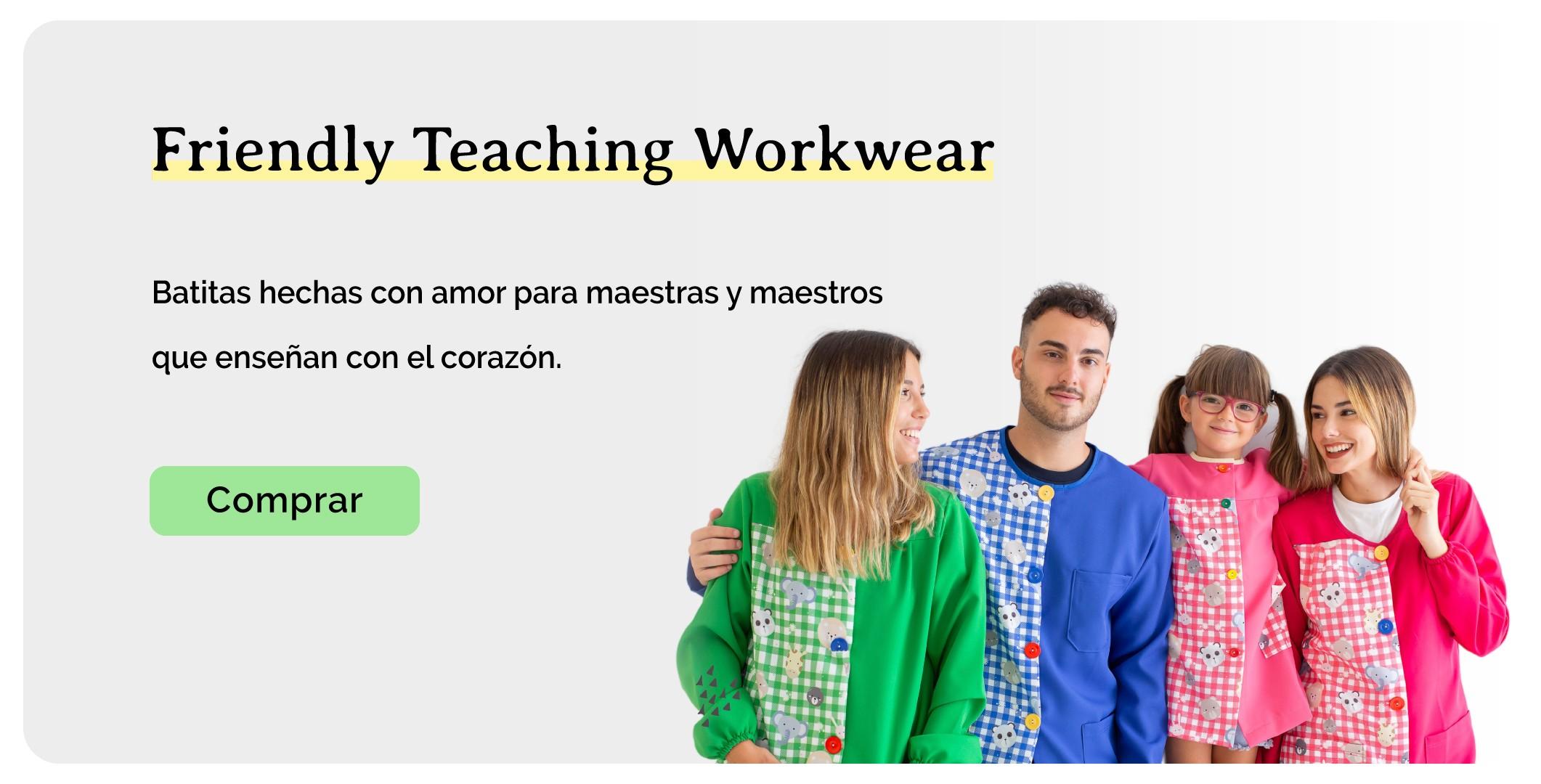 oferta-batas-de-maestra