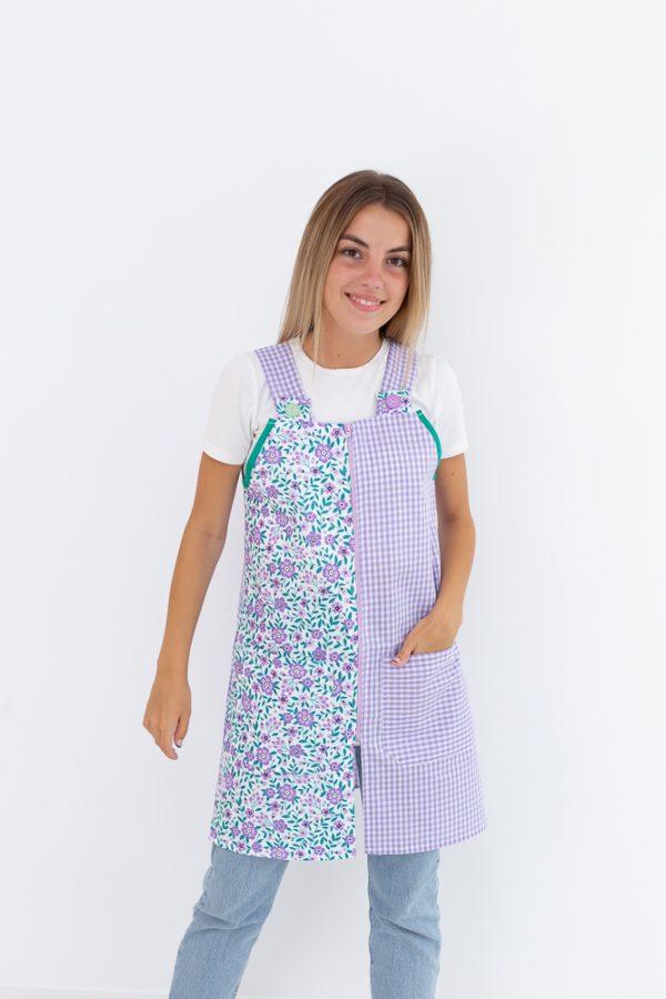 pichi-de-maestra-lavande-vichy-lila